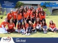 EASC 2016 - Dia 3