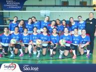 Jogos Escolares do Estado de São Paulo