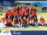 EASC 2016 - Dia 1