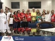 GFASC - São José 03/18