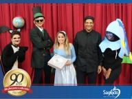 Apresentação da Campanha da Fraternidade 2016 - Infantil e Fundamental I