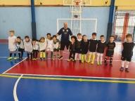 Festival de Futsal 2019