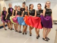 Festival de Dança 2017